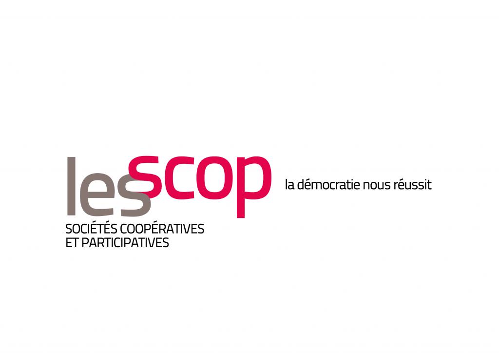 Marque Fille Les Scop